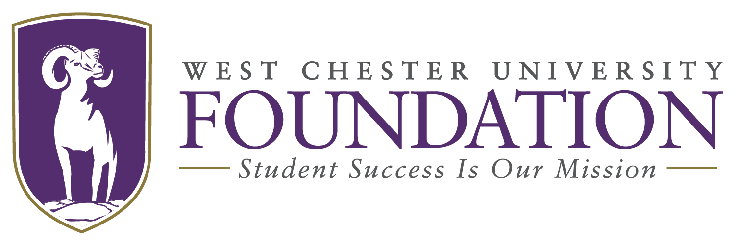 West Chester University Foundation
